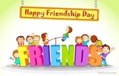 Happy Friendship Day Wishes Images Friendship Day Poems, Greetings, Thoughts, Short Best Friend Poems - Happy Friendship Day Images 2018 Happy Friendship Day Shayari, Friendship Day Quotes Images, About Friendship Day, Friendship Day Greetings, Happy Friendship Day Quotes, Friendship Wishes, Broken Friendship, Friendship Day Wallpaper, International Friendship Day