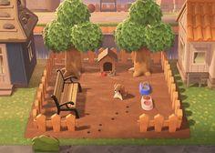 Animal Crossing 3ds, Animal Crossing Wild World, Animal Crossing Villagers, Animal Crossing Qr Codes Clothes, Animal Games, My Animal, Ac New Leaf, Motifs Animal, Like Animals