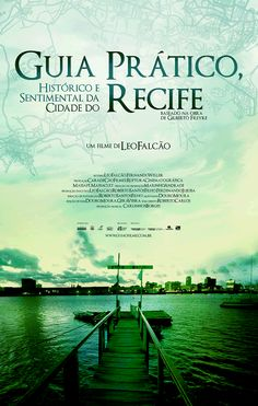 Brazilian Films Brazilian Portuguese, South America, American, Movies, Movie Posters, Pictures, City, Photos, Film Poster