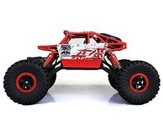 Special Offers - 1/18th Scale Electric Hot RC Vehicle Toy 4WD 4X4 Powerful Electric Remote Control Rock Crawler RTR With 2.4Ghz Radio Control Color by Random - In stock & Free Shipping. You can save more money! Check It (May 11 2016 at 07:49AM) >> http://rccarusa.net/118th-scale-electric-hot-rc-vehicle-toy-4wd-4x4-powerful-electric-remote-control-rock-crawler-rtr-with-2-4ghz-radio-control-%ef%bc%88color-by-random%ef%bc%89/