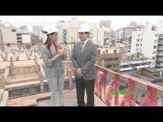 Urbania TV | Proyecto Burano por Inmobiliaria Valico SAC