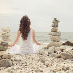 Spiritual Healing Tips And Strategies For cute room ideas Simbolos Do Reiki, Le Reiki, 7 Chakras, Reiki Frases, What Is Reiki, Reiki Symbols, Cute Room Ideas, Zion National Park, Brazil