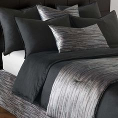 Pierce Bedding Collection