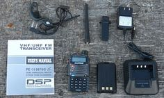 Emergency Communication - Baofeng UV-5RA Review Communication is often one of the most overlooked aspects of prepping. We have become so accustomed to our cell-phones, internet, and TV's just working that it is easy to forget that there are many emergency scenarios when these forms of communication likely will not work. While searching for a solution for an emergency communication device I came across the Baofeng UV-5RA portable ham radio, and at under $40 I decided to give one a try.