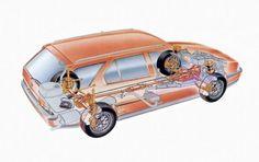 - LE ALFA AI RAGGI X Alfa Alfa, Technical Drawing, Alfa Romeo, Cars Motorcycles, Automobile, Technology, Corse, Car, Tech