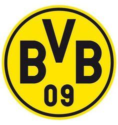 Home affaire Wandtattoo »Borussia Dortmund Logo«, 40/40 cm Jetzt bestellen unter: https://moebel.ladendirekt.de/dekoration/wandtattoos/wandtattoos/?uid=789a4e11-93dd-557e-b6c8-c4ea6c9bd2f4&utm_source=pinterest&utm_medium=pin&utm_campaign=boards #tattoos #sticker #dekoration