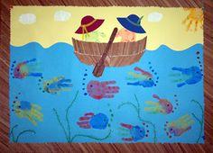 víz világnapja rajzok - Google keresés