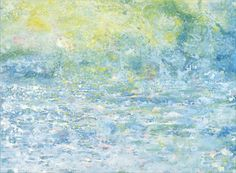 Sea Angel by Iris Grace