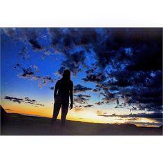 May all your trails be crooked winding lonesome dangerous leading to the most amazing view! #adventure #neverstopexploring #travel #epic #kelloggshow #sunrise #yestoadventure #justgo #hiking #wanderlust #nomadiclife #mountains #topoftheworld #wnse #justgoshoot #photography by kady_kellogg