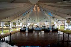 Louisiana wedding venue