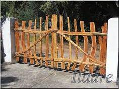 """Képtalálat a következőre: """"fa kerítés kapu"""""""