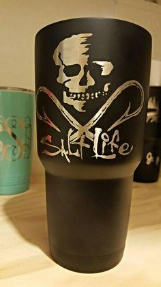 Mama Bear Engraved Yeti Rambler Dr Oz Products And - Custom stickers for yeti cups