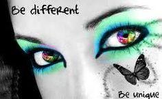 <3 Butterflies, Halloween Face Makeup, Butterfly