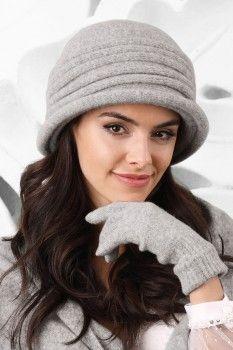 Elegantný dámsky luxusný klobúk na zimu Kamea Salerno Winter Hats, Model, Products, Fashion, Headscarves, Moda, Fashion Styles, Scale Model