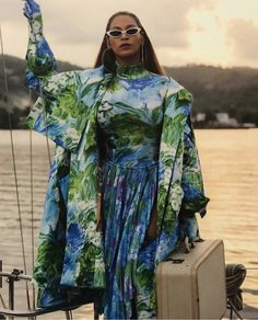 The Official Website of Beyoncé Queen B Beyonce, Beyonce Knowles Carter, Beyonce And Jay, Celebrity Style Casual, Celebrity Style Inspiration, Divas, Beyonce Pictures, Black Models, Beautiful Models