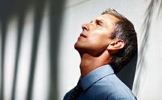 BETRIEBLICHES GESUNDHEITSMANAGEMENT: Von den Symptomen zu den Ursachen ||| BGM – Betriebliches Gesundheitsmanagement | Stand am Beginn der BGM-Bemühungen Burnout im Fokus, so weiß man heute, dass dieses Syndrom nur die Folge von anderen Ursachen ist, die Mitarbeiter und Firmenchefs krank machen. Die Novelle des ArbeitnehmerInnenschutzgesetzes verpflichtet zur Evaluierung psychischer Belastungen, doch wie macht man das in der Praxis?