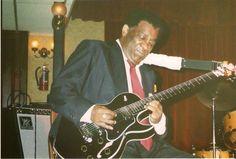 Wayne Bennett. Photo Nick Cobban. Blues, Music Instruments, Guitar, Scene, Musical Instruments, Guitars