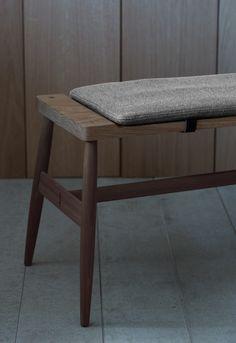 Pinch design , imo bench