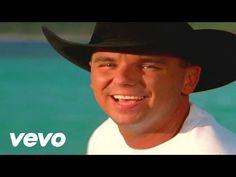 Kenny Chesney - How Forever Feels - YouTube