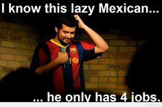 Funny Mexican Quotes 374 Best Funny Mexican Quotes images   Jokes, Mexican problems  Funny Mexican Quotes