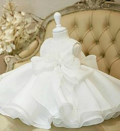 Choose from a wonderful selection of Girly Shop Flower Girl dresses, each just as charming as one who will wear it! For the chic little girl from ages 0 -15Y.
