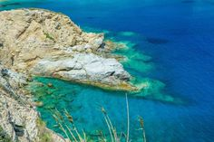 Ligaria Heraklion Crete - allincrete.com