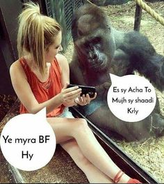 Acha suggestion hai 😂😂🤣🤣#funny #comedy #jokes