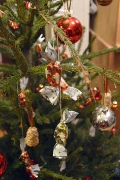 Karácsonyfán-szaloncukor.jpg (4000×6016)