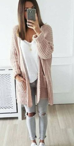 150 Fall Outfits to Shop Now Vol. 2 - Wachabuy  Trendy  Outfits b9cabbb6a