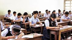 Government working on aptitude test for school students - Ooruni