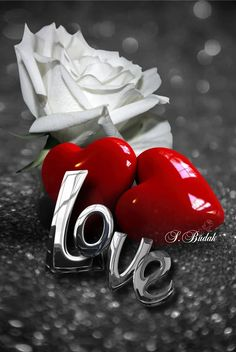 I love you! I hope you are doing spectacular! You've been on my mind all morning! Have a great afternoon Baby! Love Heart Images, Love You Images, I Love Heart, Love Pictures, Just Love, Romantic Pictures, Heart Wallpaper, Love Wallpaper, Romantic Love