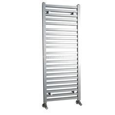 Large ladder rail with 1150 Btu/hr output. 1150mm Height, 450mm Width