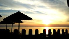 Nikiti, Halkidiki Greece, Patio, World, Outdoor Decor, Greece Country, The World, Terrace