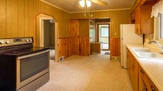 144 best country homes and cabins in ely minnesota images rustic rh pinterest com