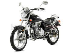 LEXMOTO ARIZONA Custom Cruiser Used Bikes, Mopeds, Custom Bikes, Motorbikes, Arizona, Biker, Motorcycle, Vehicles, Custom Motorcycles