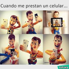 Mexican Humor, Funny Spanish Memes, Disney Memes, Videos Funny, Best Memes, Really Funny, Funny Images, Titanic, Haha
