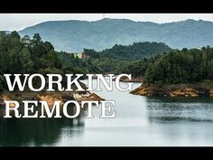 Working as a remote dev from Austin #coworking #digitalnomad #remotework #ttot #travel #digitalnomads #entrepreneur #blogging #travelwithkids https://youtu.be/a5WcclMH3e8