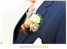 """Rancho Capistrano Winery Wedding"" ""San Juan Capistrano Wedding Photography"" ""Square Eye Photography"" ""Orange County Wedding"" wine cork boutonniere"
