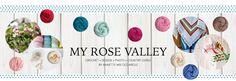 My Rose Valley