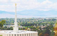 Provo Utah  PC: @mkt.photo  #mormon #lds #ldstempleaday #ldstemple #provotemple