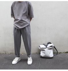 / style / FD inspiration www.fashiondonuts.com