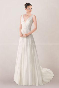 c2d07fadbc2fc 94 best Dresses images on Pinterest in 2018