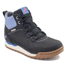 Forsake Loop – Women's Waterproof Leather Hiking Shoe ** Find out more about the great product at the image link.