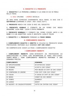 0016 Italian Grammar, Italian Language, Desperate Housewives, Learning Italian, English Study, Problem Solving, Back To School, Infographic, Dyslexia