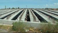 Terminaran obra de puente Falcón