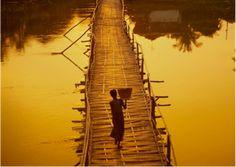 Promuoviamo lo  sviluppo etico e sociale  Aiutali con un  Etimos Foundation http://adm.ms/6NVkuy #ad