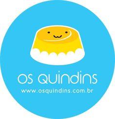 Os Quindins, Moda,Acessórios e Mimos Kids Loja parceira na Vila Madalena/SP Rua Wisard,386    www.varaldetalentos.blogspot.com