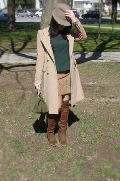 My outfits #5