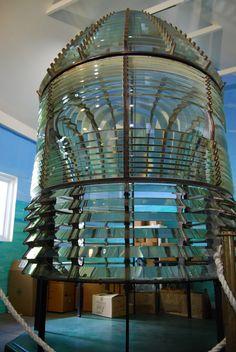 To see The impressive historic Key West Lighthouse #MarriottCourtyardKeyWest #DreamKeyWestVacation