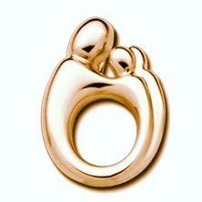 MaMour Gold Rings, My Love, Phone, Joy, Jewelry, Life, My Boo, Telephone, Bijoux
